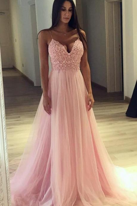 Cheap Prom Dresses, Prom Dress, Evening Dresses, Formal Dresses, Graduation Party Dresses, Banquet Gown