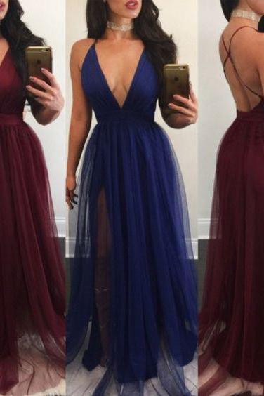 Prom dresses,party dresses,evening gowns, cheap prom party dresses, Morden prom dresses