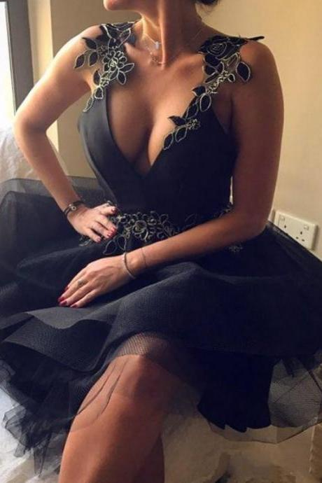 Pretty Homecoming Dresses,Short Prom Dresses,Cocktail Dress,Homecoming Dress,Graduation Dress,Party Dress,Short Homecoming Dress