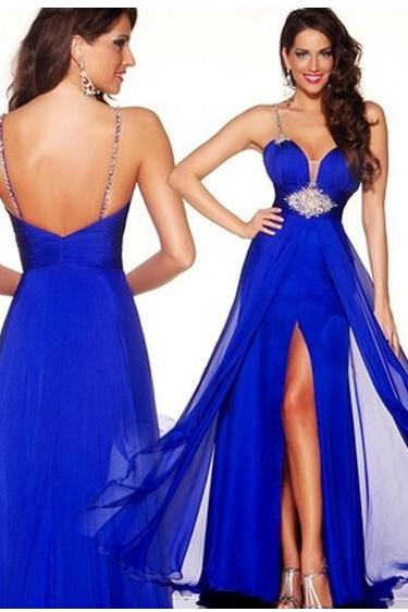 prom Dresses 2016 prom gowns Womens Stretchy Single Shoulder Prom Gown Evening Dress